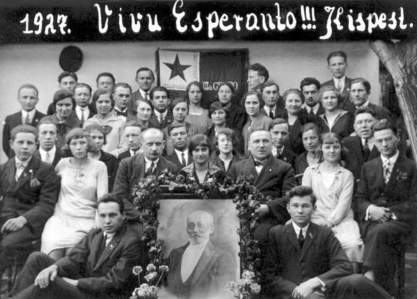 esperanto gta vice citi modern mod